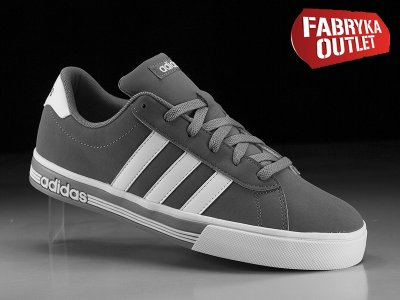 buty męskie adidas neo daily team f38528