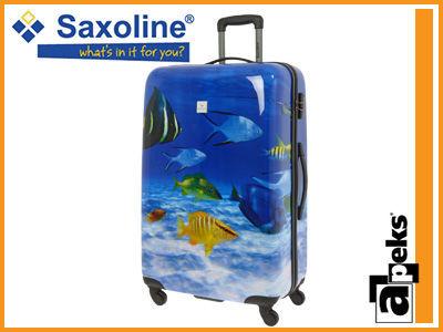 8b6917c0a20c0 kolorowa walizka w Oficjalnym Archiwum Allegro - Strona 5 - archiwum ofert