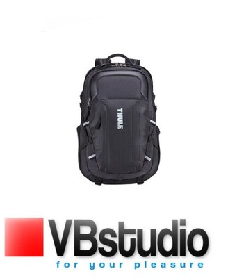 589141e9e110c Plecak na laptopa 15,6' THULE TEED217 EnRoute 27l - 5787670946 ...
