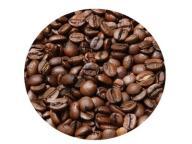 Kawa smakowa - ŚWIĄTECZNE CIASTKO 50g
