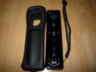 Remote Nintendo Wii U Motion Plus