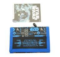 A6860 Portfel dla dzieci szkolny Star Wars