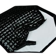 Neewer 10069697 Softbox 140 cm ośmiokątny