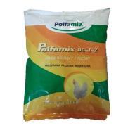 Polfamix DG1-2 dla drobiu 5 kg