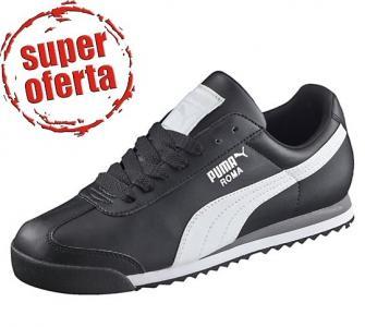 BUTY Puma Roma Basic 353572 11 r 41