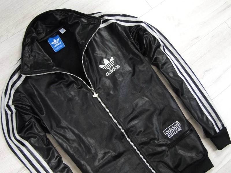Adidas CHILE 62 Niska cena na Allegro.pl