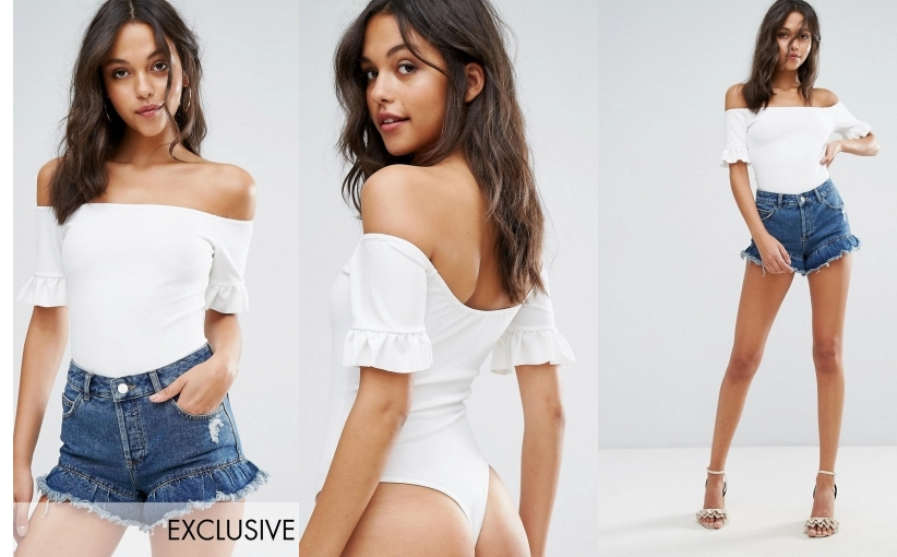 21C026__MISSGUIDED__D14 BODY ODKRYTE RAMIONA__S