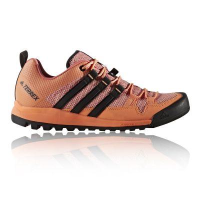 Buty Adidas Terrex Solo BB6023 r 39 13