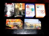 nr F 7 - KARTY TELECOM ITALIA WŁOCHY 6 SZTUK