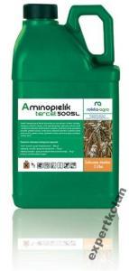 Mniszek - Aminopielik Tercet 500 SL 1L