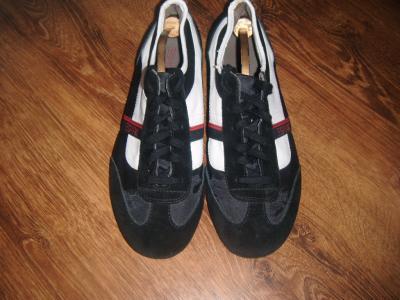 separation shoes 0607a 46377 ESPRIT BUTY PÓŁBUTY ADIDASY DAMSKIE ROZ 39 (5965937544)