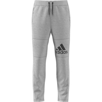 spodnie dresowe męskie adidas r 2XL CD0834