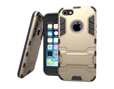 Etui Pancerne Iphone 5 5s 5c Se Case Kolory Etui11 6695890631 Oficjalne Archiwum Allegro