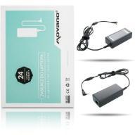 Zasilacz do ASUS Zenbook UX302L, UX303L, 19V 3.42A