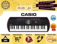 Casio SA-78 - Keyboard SUPER CENA