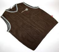 LEGO KAMIZELKA  pulower bawełna 9-10 lat 134-140cm
