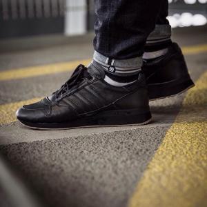buty męskie adidas zx 500