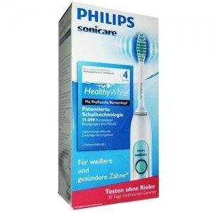 SZCZOTECZKA Philips Sonicare Healthy White HX6711