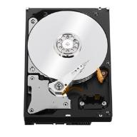 WD Red WD10EFRX 1TB 64MB SATAIII IntelliPower