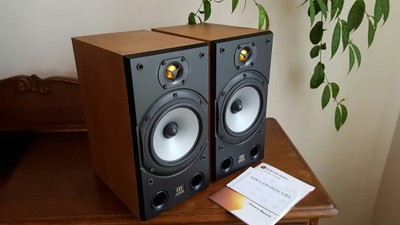 Monitor Audio Bronze 2 Stan idealny!