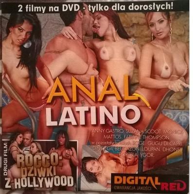 Filmy porno dvd