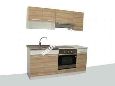 kuchnia,kuchnie, meble kuchenne, 1,8mb