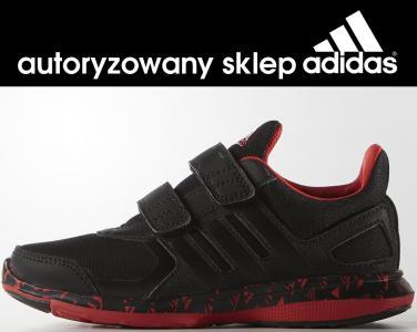 Buty Adidas Hyperfast 2 0 Af4502 R 28 5978427902 Oficjalne Archiwum Allegro