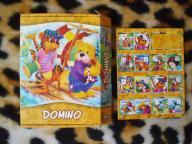 Gra Losowa Domino Nowa
