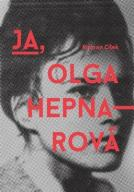 JA, OLGA HEPNAROV, ROMAN CLEK