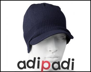 Czapka Adidas S Ess Visor Bea O05814 M txt adipadi