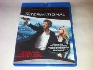 The International - Blu-Ray - PL - Owen - Watts