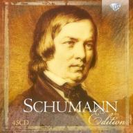 Schumann Schumann Edition