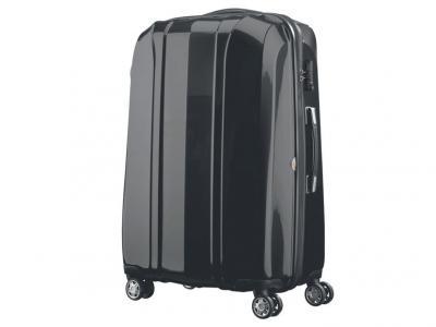 2a1c9b35cc4cd TOP MOVE lidl walizka z poliwęglanu DUZA 90l - 5417320782 ...