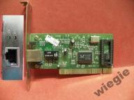 KARTA SIECIOWA RTL 8139B 10/100 / PCI