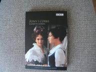 film DVD żony i curki