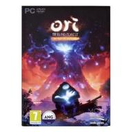 Gra PC Ori And The Blind Forest: Definitive Editio