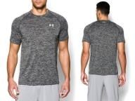 T-shirt męski UNDER ARMOUR TECH SS TEE XXL