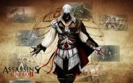Assassin's Creed III PL + DLC . KLUCZ UPLAY . AUTO