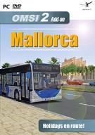 OMSI 2 - Add On Mallorca