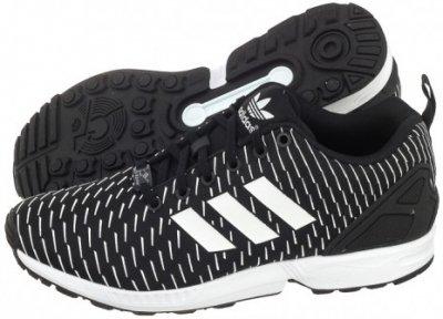 Mens Adidas Zx Flux S75525