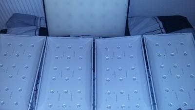 LED Panel do LG HC320DXN-VHHR2-51XX - 6694970019 - oficjalne