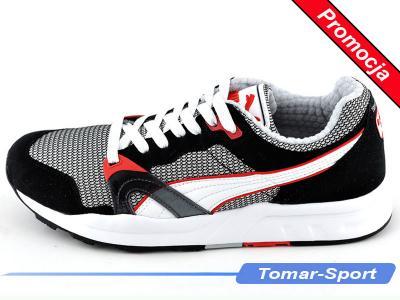 Buty PUMA Trinomic XT [355867 05] Tomar Sport