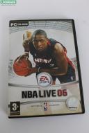 GRA PC NBA LIVE 06