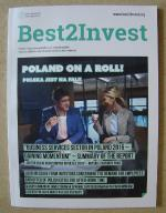 Best2Invest - nr 7/2016 - stan IDEALNY