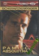 Pamięć absolutna (Arnold Schwarzenegger)
