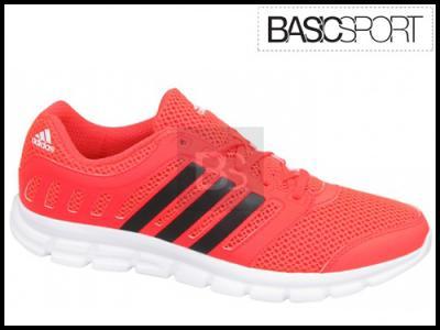 Adidas breeze 101 2 M B40890 Jogging 42 do 48