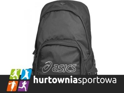 92dcd30a16d57 Plecak Asics Backpack 110541-0904 - 6525070367 - oficjalne archiwum ...
