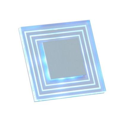 Oprawa Schodowa Oświetlenie Schodowe Led 230v Rosa