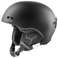 Kask UVEX Hlmt 5 Pure rozm. L 59-62 cm ' NOWY