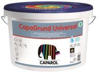 Farba podkładowa Caparol Capagrund Universal 10L